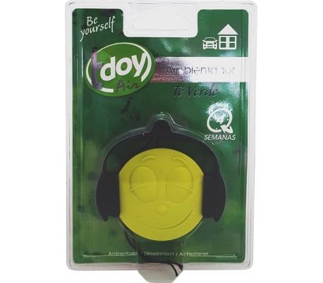 ambientador-emoticono-te-verde-tdoy-1u