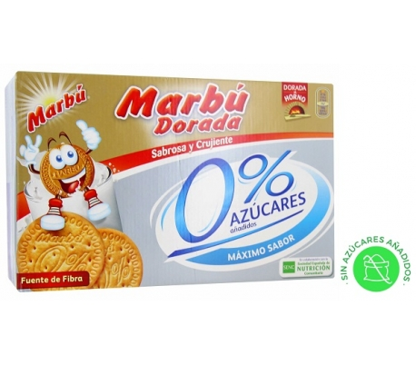 galletas-dorada-0-azucares-marbu-400-grs