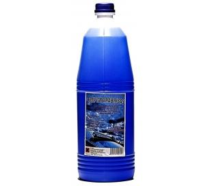 limpiaparabrisas-botella-iquimica-2-l