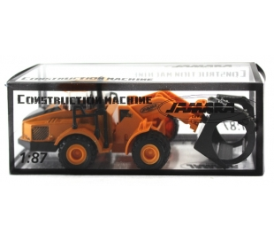 vehicconstruccion-402985