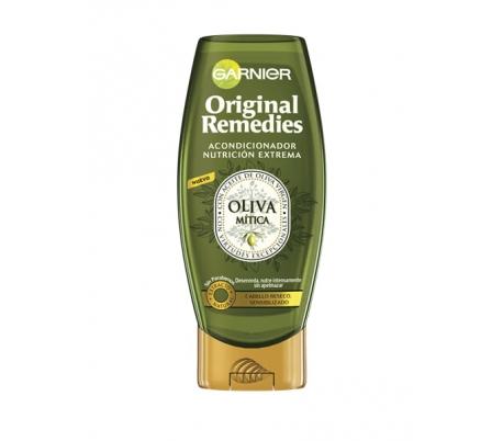 acondicionador-oliva-mitica-original-remedies-250-ml
