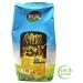 cereales-mix-bolitas-esgir-375-grs