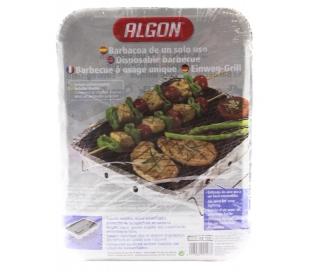 barbacoa-un-solo-uso-algon-1-ud-ag-3ab126