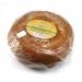 bizcochon-casero-tamarindo-800-gr