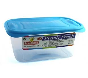 hermetico-rectangular-practi-fresh-12-l