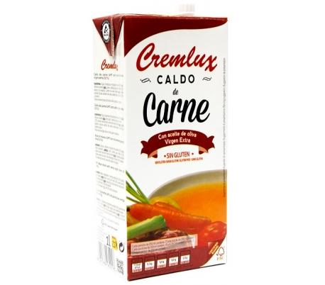 caldo-carne-cremlux-brik-1-l