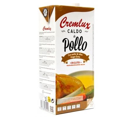 caldo-pollo-cremlux-brik-1-l