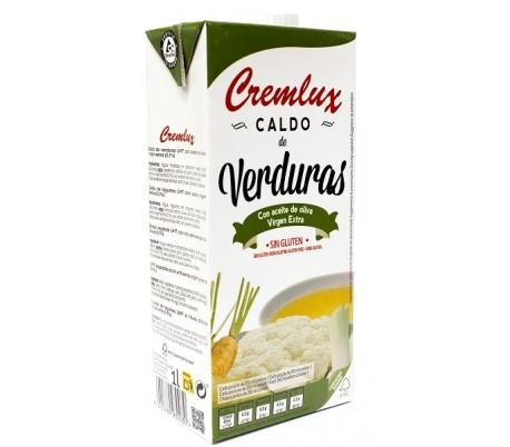 caldo-verdura-cremlux-brik-1-l
