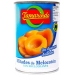 melocoton-sin-azucar-tamarindo-420-gr