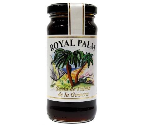 miel-de-palma-royal-palm-310-gr