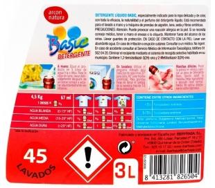 detergente-liquido-basic-arcon-natura-3-l