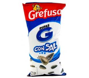 pipas-con-sal-grefusa-165-gr