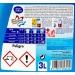 detergente-liquido-gel-arcon-natura-3-l