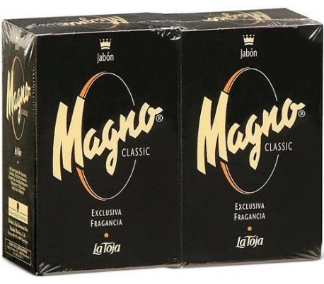 jaboncillo-manos-magno-pack-2x125-gr