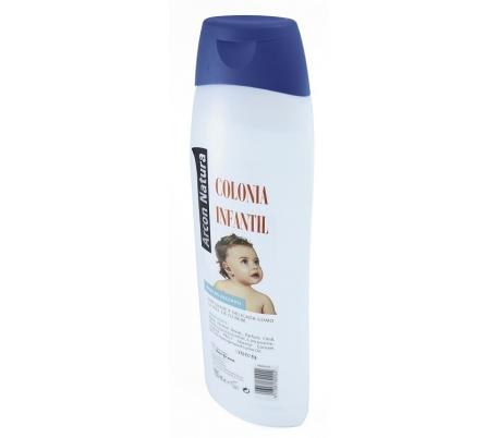 colonia-infantil-arcon-natura-750-ml