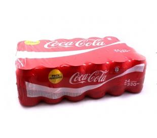 coca-cola-lata-pk-24x33