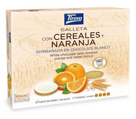 galletas-cereales-y-naranja-tirma-pack-6x295-grs
