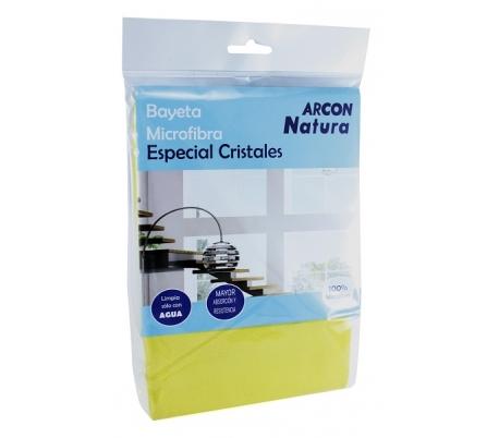 bayeta-microbano-cristal-arcon-natura-1-ud