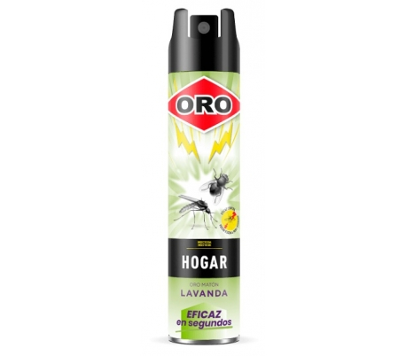 insecticida-hogar-lavanda-oro-maton-750-ml
