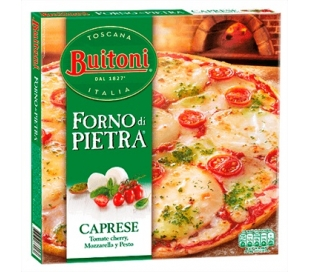 pizza-forno-pietra-caprese-buitoni-350-grs