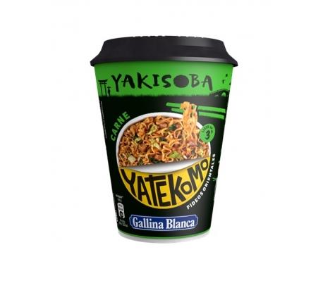 fideos-orientales-carne-vaso-yakisoba-93-gr