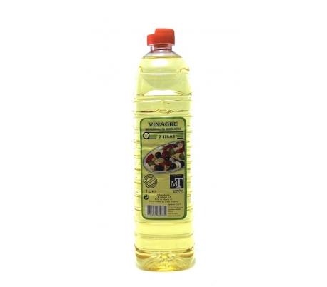 vinagre-de-alcohol-mar-terra-1-l
