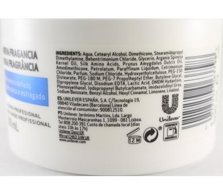 mascarilla-hidratacion-intensa-tresemme-500-ml