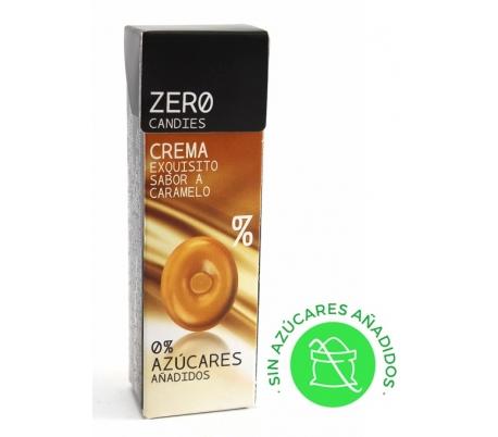 caramelos-crema-sin-azucar-zero-32-grs