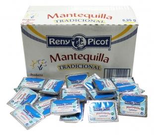MANTEQUI.RENY P.POR.200U.