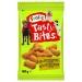 snack-perro-tasty-bites-frolic-180-grs