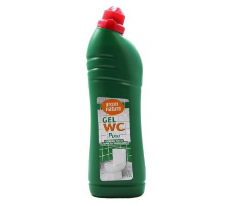 desinfectante-wcverde-arcon-natura-1000ml