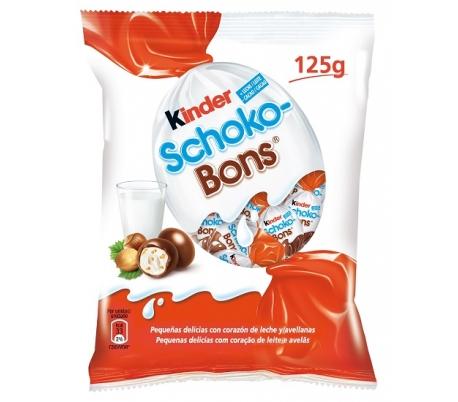 bombon-schoko-bons-kinder-125-gr