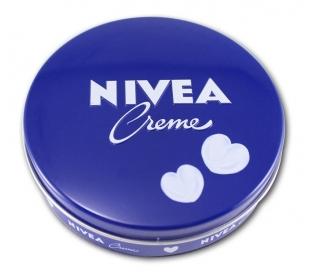 NIVEA CREMA 150 CC