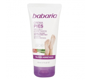 crema-pies-secos-agrietc-aloe-babaria-100-ml