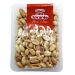 cacahuetes-fritos-tarrina-casa-ricardo-200-gr