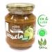 mermelada-ciruela-c-stevia-santiveri-295-grs