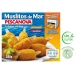 surimi-muslitos-del-mar-pescanova-250-gr