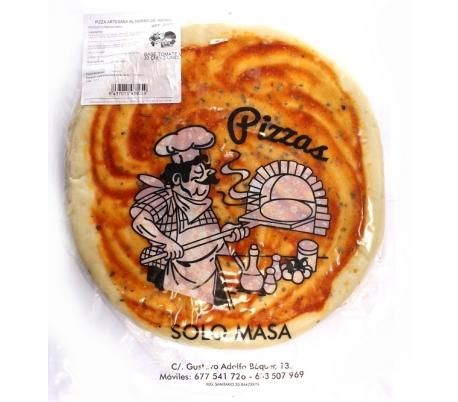 base-pizza-redonda-c-tomate-pack-2x250-grs