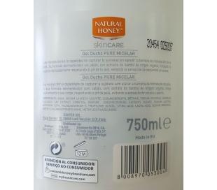 gel-de-bano-love-bath-naturahoney-750-ml