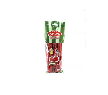 golosinas-geles-torcida-fresa-miguelanez-200-gr