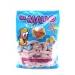 nubes-surtido-marshmallows-1-kgs