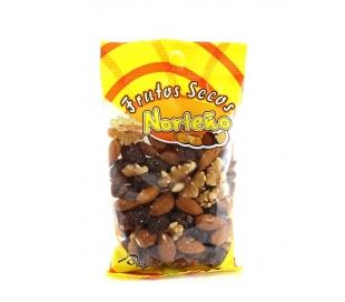 frutos-secos-mix-dulce-norteno-120-grs