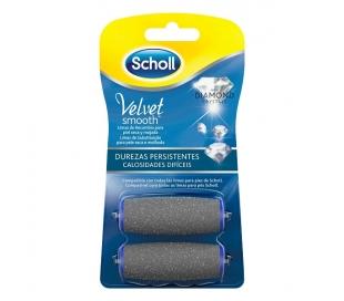 limas-de-recambio-velvet-smooth-durezas-persiste-scholl-1-ud