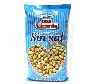 frutos-secos-pistacho-tostado-sin-sal-casa-ricardo-1000-grs