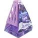 ambientador-liquido-mecha-lavanda-tdoy-75-ml