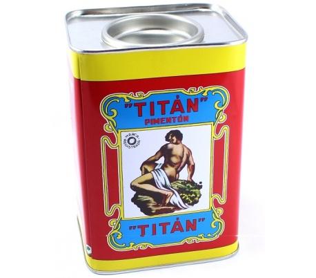 pimenton-dulce-titan-800g