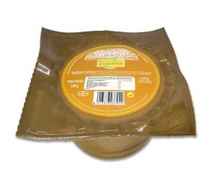 queso-oveja-curado-tamarindo-550-grs