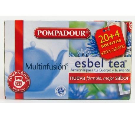 infusion-respira-bien-pompadour-20-uds