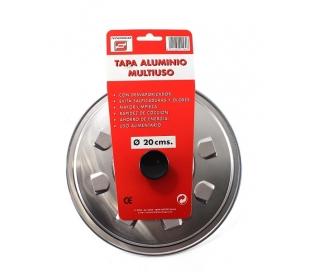 tapa-acero-adam-20cm4540
