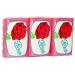 jaboncillo-pastilla-rosa-pardo-pack-3x125-gr